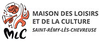 La MLC Saint-Rémy-Lès-Chevreuse
