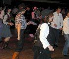 danse-de-societe