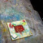 peinture-decorative