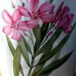 peinture-sur-porcelaine