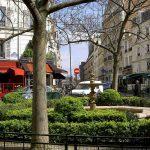 promenades-culturelles-a-paris